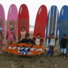 Uvita 360 Surf Camp