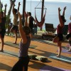 Six Great Costa Rica Beachfront Yoga Retreats