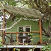Playa Selva Tree House Lodge