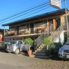 Hotel Reventazon and Guesthouse