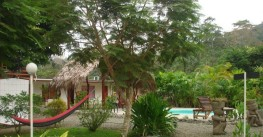 Costa Rica Costa Rica Travel Hotels Surfing Real