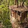 Costa Rica's Most Unique Accommodations