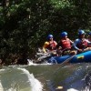 Caravan Tours in Costa Rica