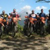 Motorcycle Tours in Costa Rica