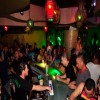 Top 5 Places for Nightlife