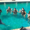 What is Scuba Certification?