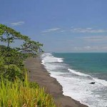 Ten Great Things to Do in Costa Rica