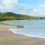 Costa Rica's Most Beautiful Beaches