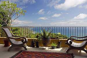 All Inclusive Packages for a Relaxing Costa Rica Vacation