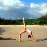 Find Inner Peace in Costa Rica's Vajira Sol Yoga Adventures
