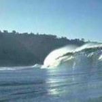 Jaco and Playa Hermosa: Costa Rica's Surfing Havens off the Caribbean