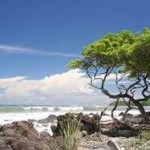 Nicoya Beaches of Costa Rica: Enjoy Privacy and Seclusion