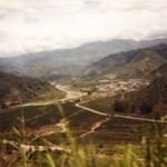 Orosi Valley: The Majestic and Most Beautiful Valley of Costa Rica