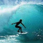 Salsa Brava: Surfing and More