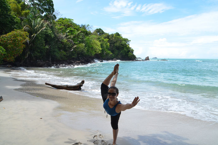 10 Best Tourist Spots in Costa Rica