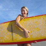 surfing-at-costa-rica-yoga-