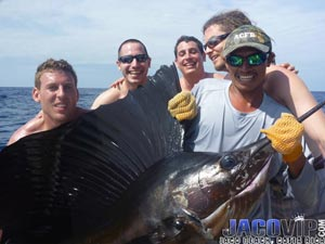 786a079593 5 Amazing Fishing Tours in Costa Rica