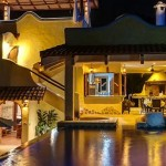 Most Amazing Places to Stay in Costa Rica