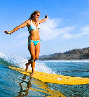 girl-enjoying-surfing