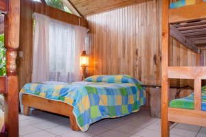 Camino Verde Bed and Breakfast 3