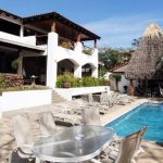 Villa Alegre Bed and Breakfast