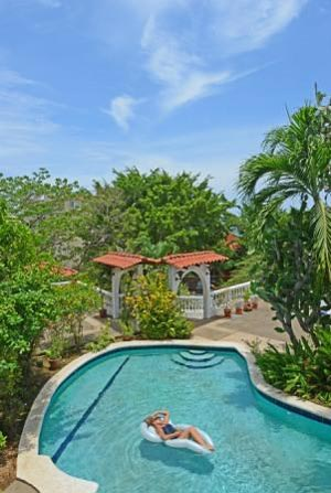 Poolview-from-balconyjpg