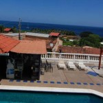 La Colina Hotel and Suites
