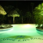Lodge Las Ranas