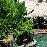 Top Ten Family Resorts in Costa Rica