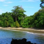 Top 5 sunset spots in Costa Rica