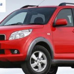 Tips for Renting a Car in Costa Rica