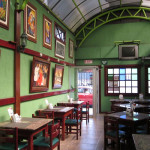 10 Best Places for Breakfast in Costa Rica