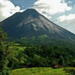 Top 10 stops for the first-timers in Costa Rica