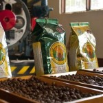 Best Coffee Tours in Costa Rica