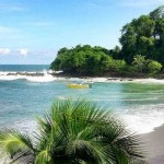 5 Travel Mistakes to Avoid in Costa Rica