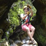 List of All Canopy Tours in Costa Rica